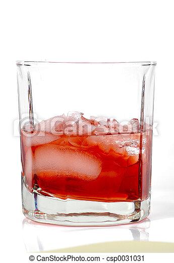 Refreshment - csp0031031