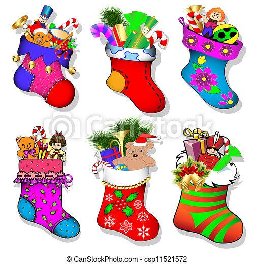 Regalos conjunto navidad calcetines regalos conjunto - Calcetines de navidad personalizados ...