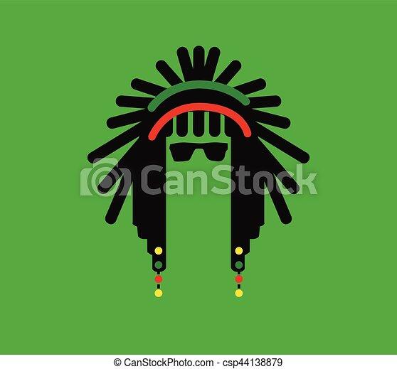Reggae Culture Concept Design Ai 10 Supported