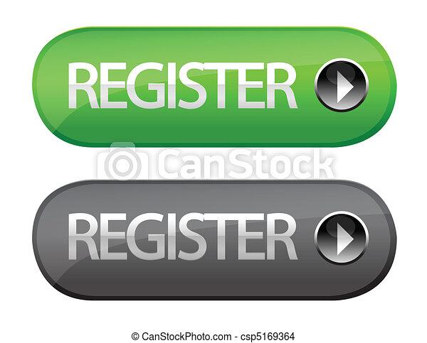 Register - csp5169364