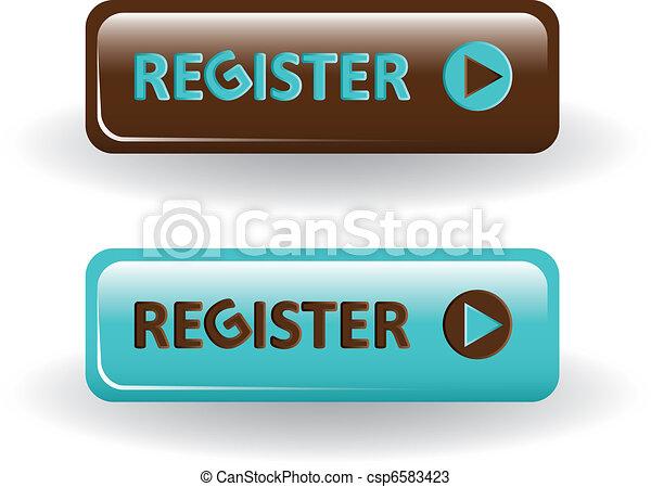 register - csp6583423