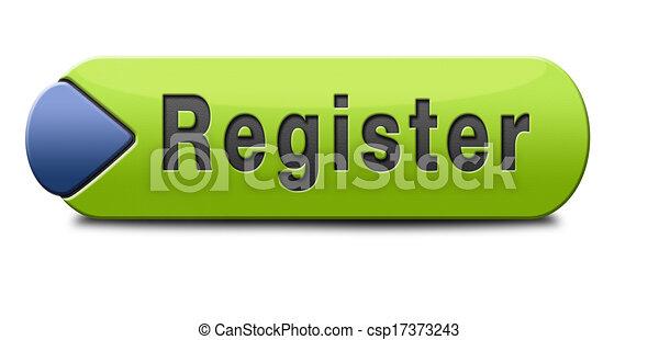 register here - csp17373243