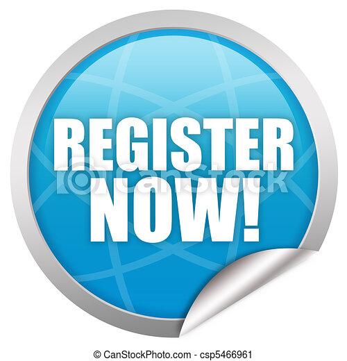 Register now - csp5466961