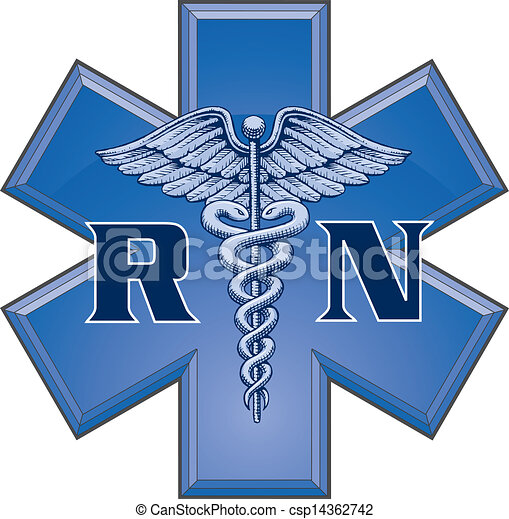Nurse Stock Illustrations 40070 Nurse Clip Art Images And Royalty