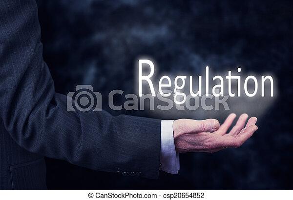 Regulation - csp20654852