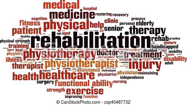 Rehabilitación-horizon.eps - csp40487732