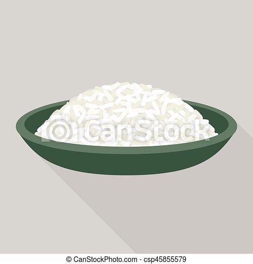 Reis platte vektor design wohnung vektoren for Meine wohnung click design download