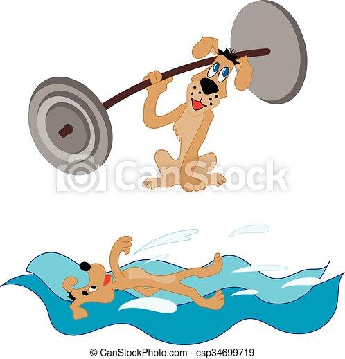 SVG > Gewichtheben Gewicht - Kostenloses SVG-Bild & Symbol. | SVG Silh