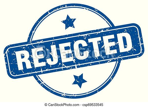 rejected - csp69533545