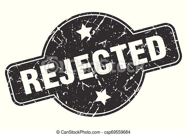 rejected - csp69559684