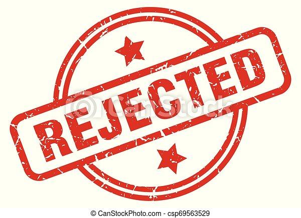 rejected - csp69563529