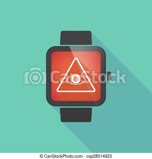 d110c0b7798 Relógio