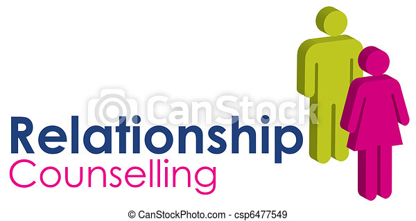 Relationship Counselling - csp6477549