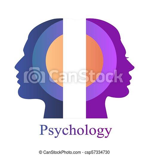 Relationship psychology concept - csp57334730