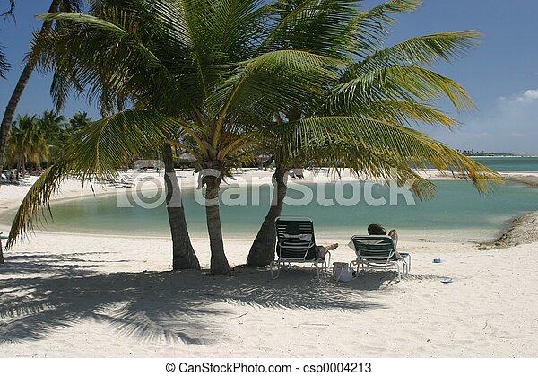 Relax - csp0004213