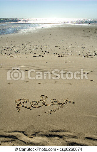 relax2 - csp0260674