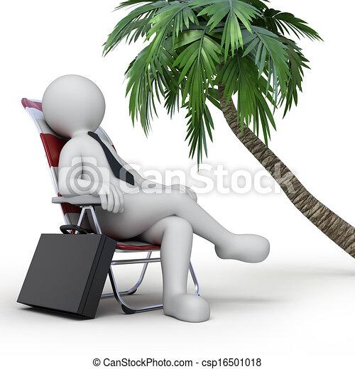 relaxamento - csp16501018