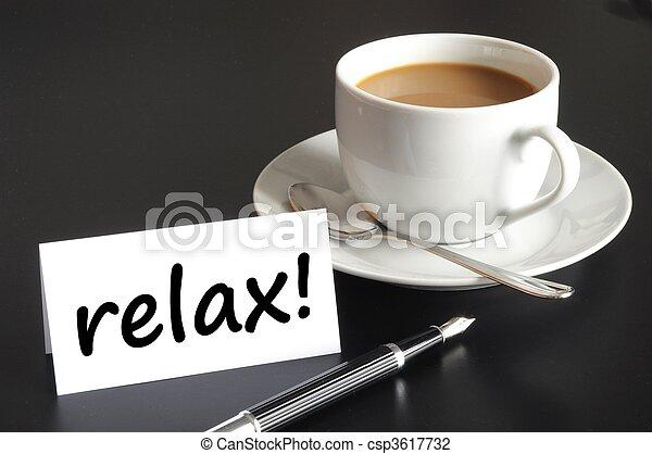 relaxe - csp3617732
