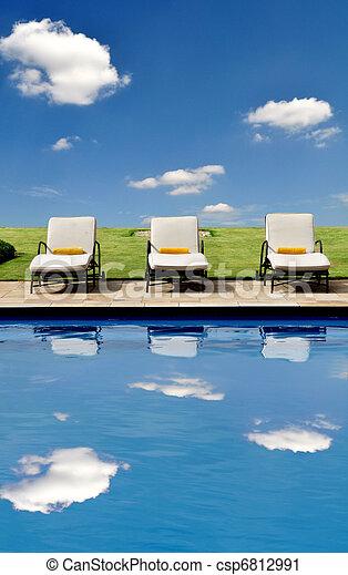 relaxe - csp6812991