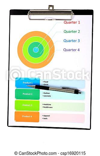 relazione, grafici, tabelle - csp16920115