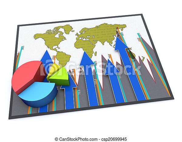 relazione, tabelle - csp20699945