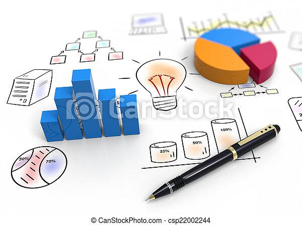 relazione, tabelle - csp22002244
