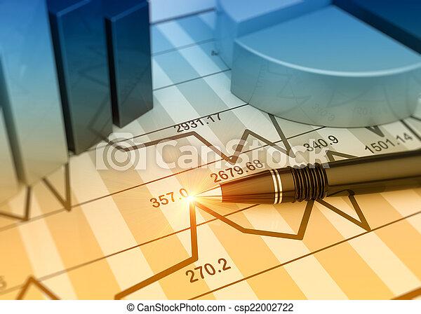 relazione, tabelle - csp22002722