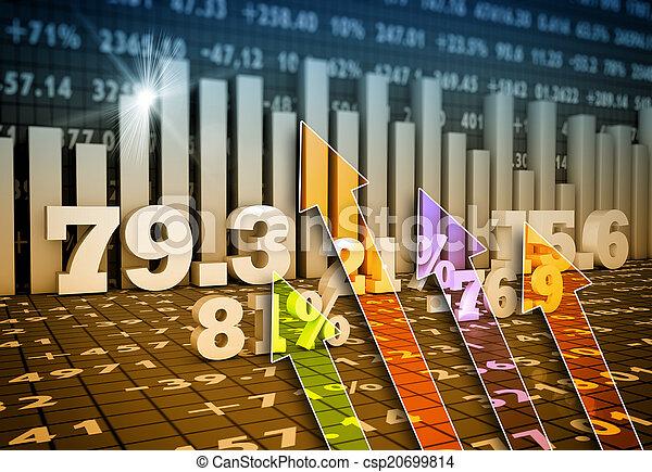 relazione, tabelle - csp20699814