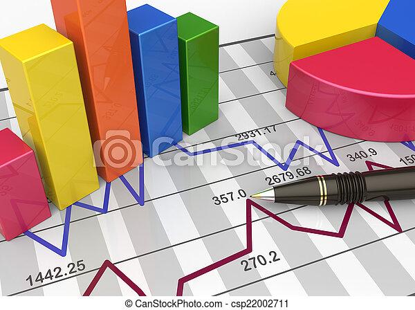 relazione, tabelle - csp22002711