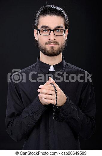 religião - csp20649503