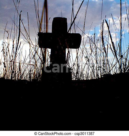 Religión - csp3011387