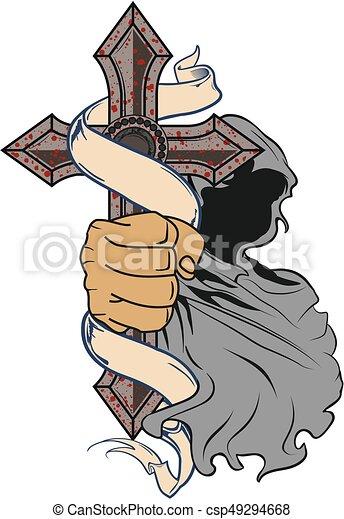 religion - csp49294668