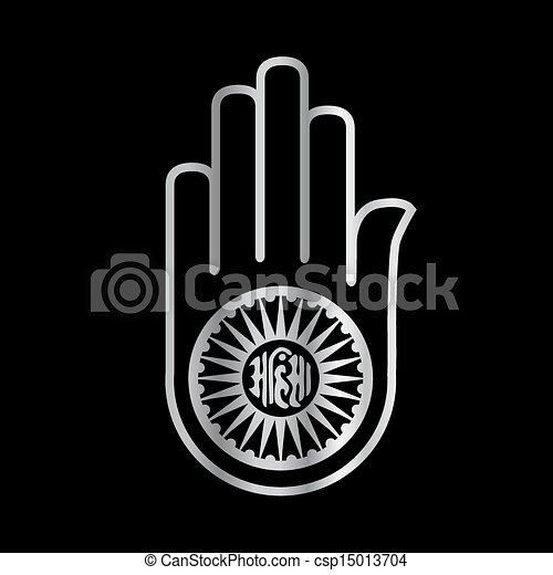 Jainism Stock Photo Images 1276 Jainism Royalty Free Images And