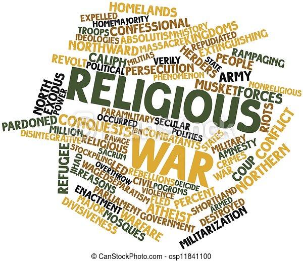 ebook Islam and the Arab Awakening