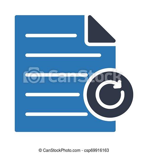 reload file - csp69916163
