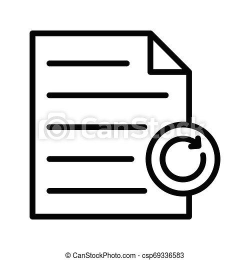 reload file - csp69336583