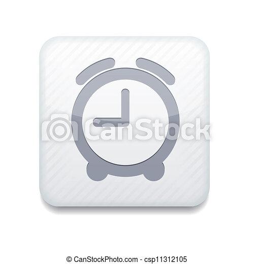Fácil de editar - csp11312105