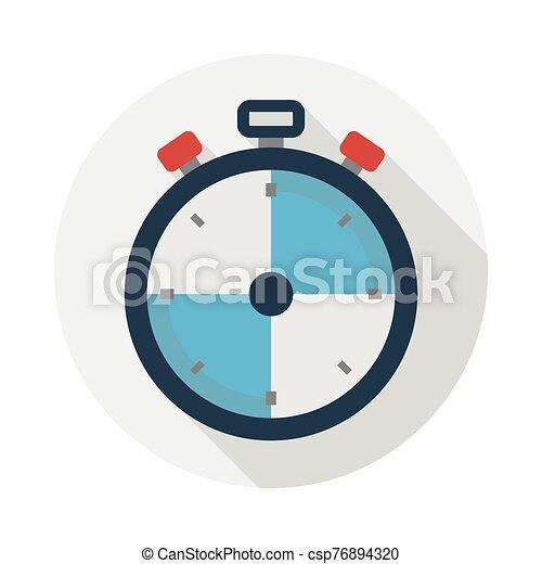 reloj - csp76894320