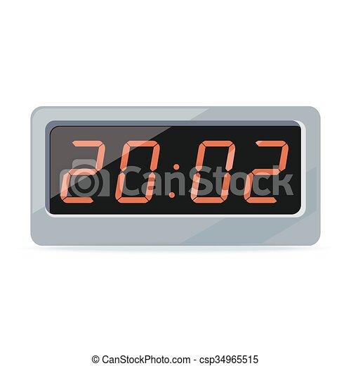 67a8bc6d205b Reloj