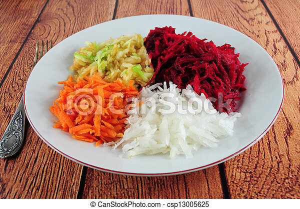 Dieta de la remolacha zanahoria y manzana