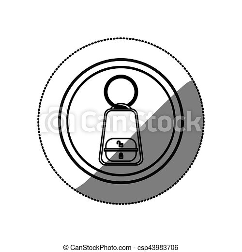 Remote Control Car Vector Clipart Illustrations 1335 Remote