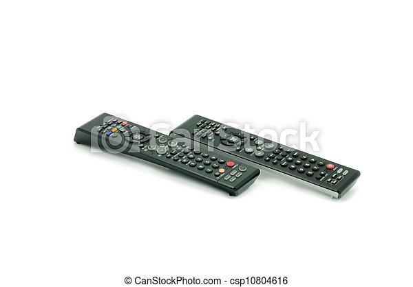 Remote control - csp10804616