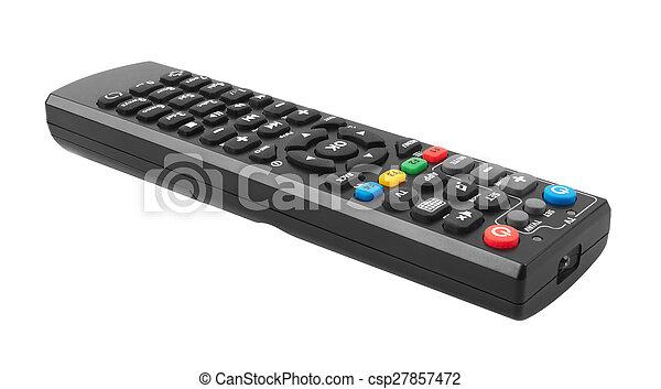 Remote control - csp27857472