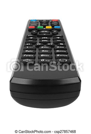 Remote control - csp27857468