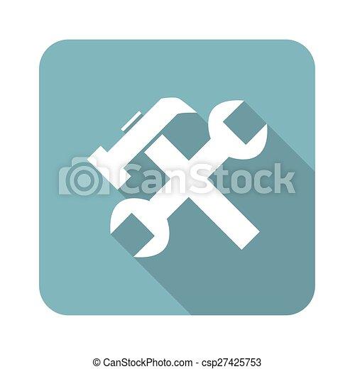 Repair icon - csp27425753