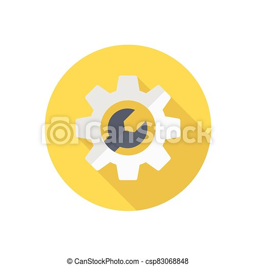 reparación - csp83068848