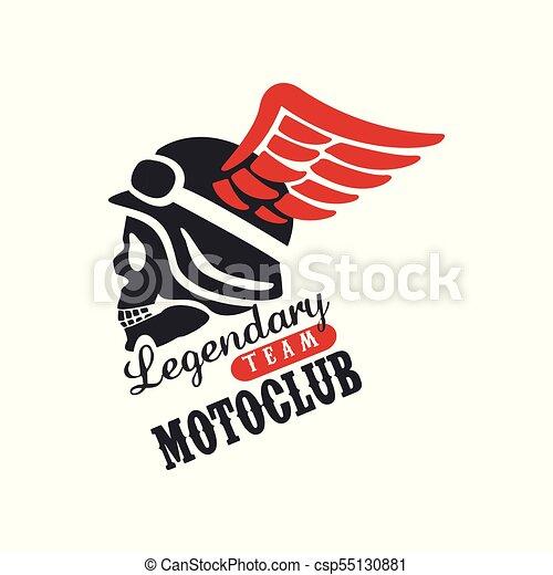 buy online 7ab70 3833c reparatur, legendär, motoclub, hintergrund, klub, abbildung, element,  radfahrer, vektor, design, motorrad, motor, mannschaft, druck, weißes,  kleidung, ...