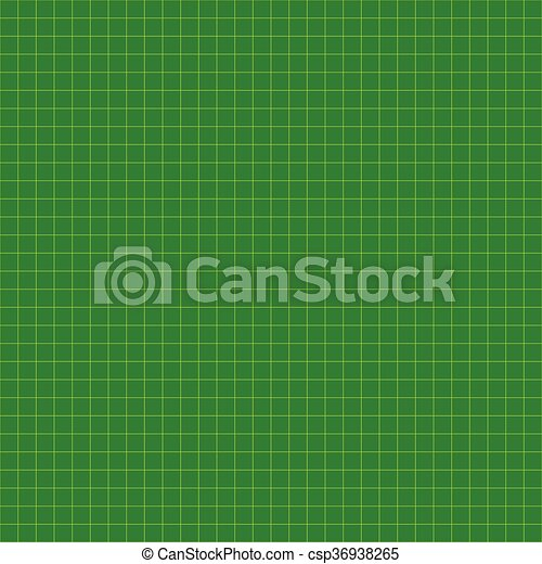 repeatable grid mesh pattern graph paper millimeter paper background