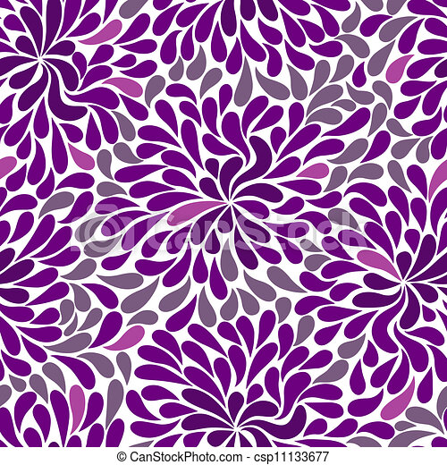 Repetitive Violet Pattern Repetitive Violet And White And Pink Enchanting Repetitive Patterns