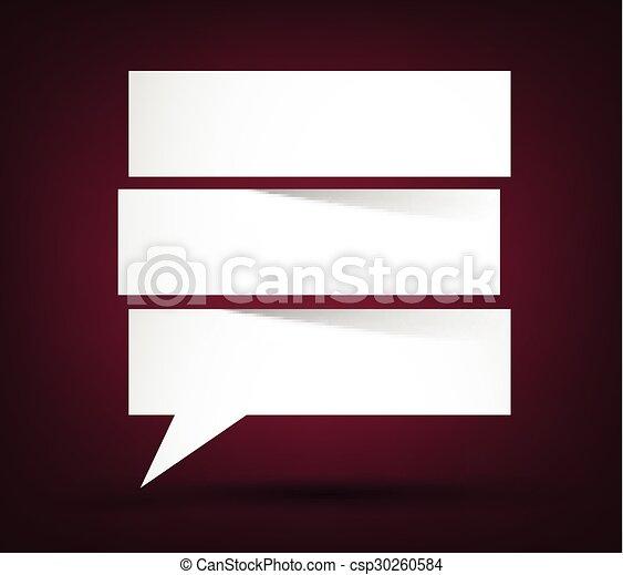 Replica sign. - csp30260584